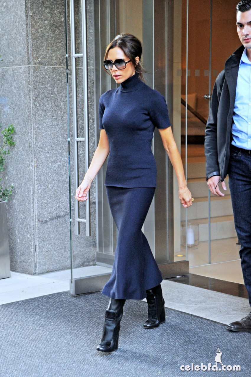 victoria-beckham-out-and-about-in-new-york (4)