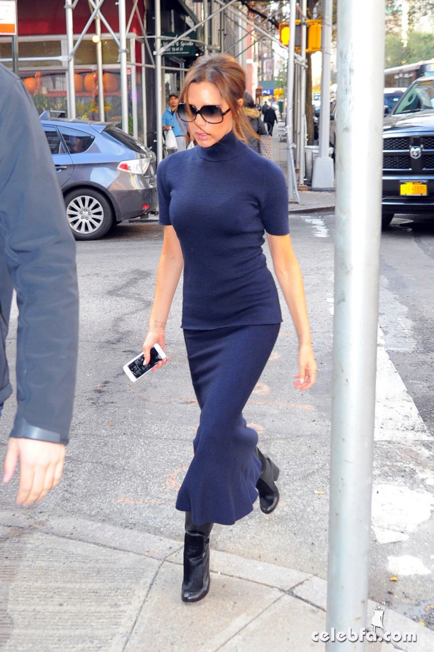 victoria-beckham-out-and-about-in-new-york (6)