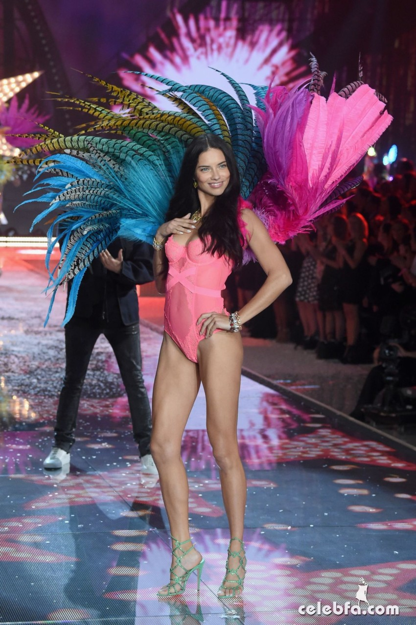 adriana-lima-at-victoria-s-secret-2015-fashion-show (1)