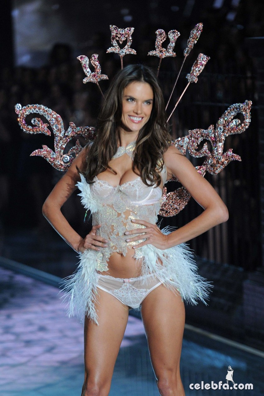 alessandra-ambrosio-at-victoria-s-secret-2015-fashion-show (2)