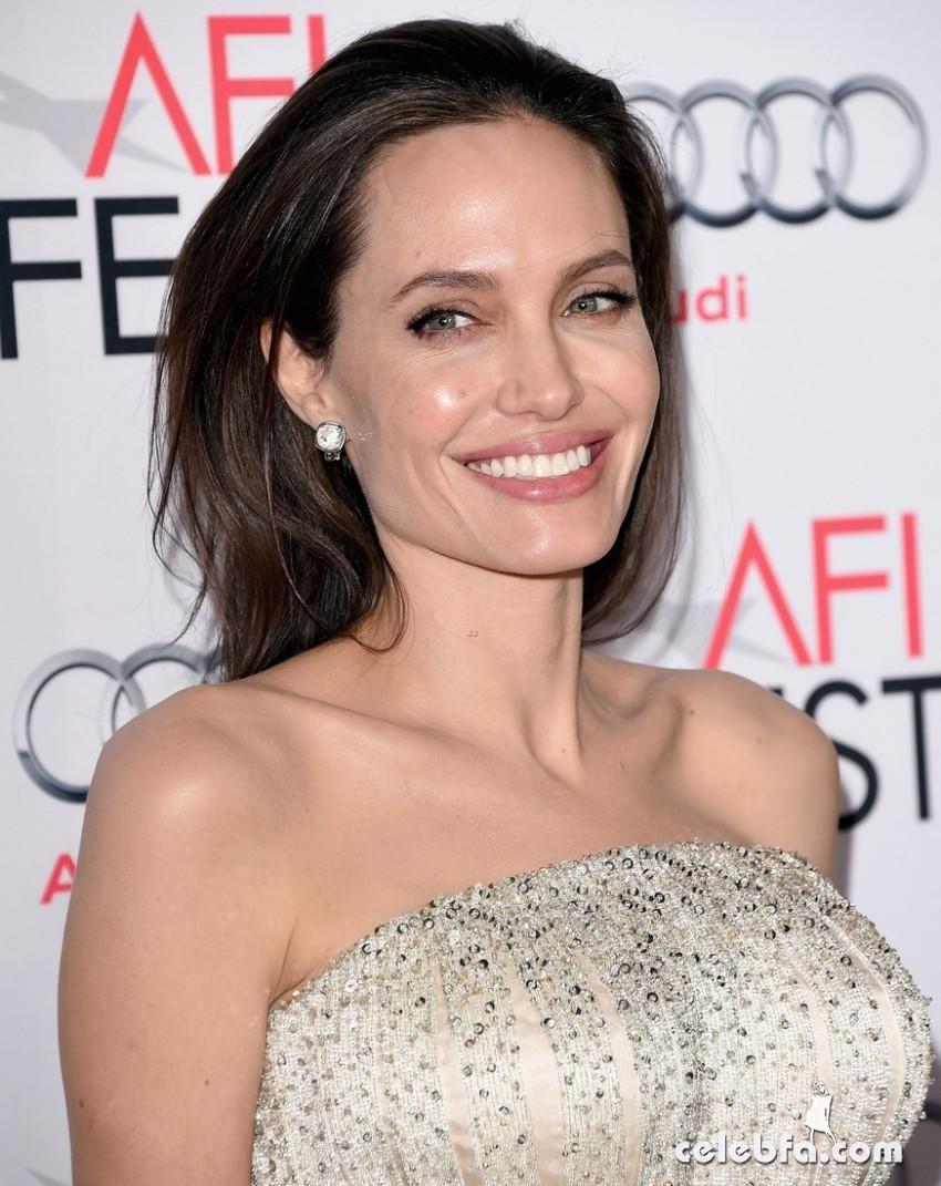 angelina-jolie-brad-pitt-by-the-sea-la-premiere (2)
