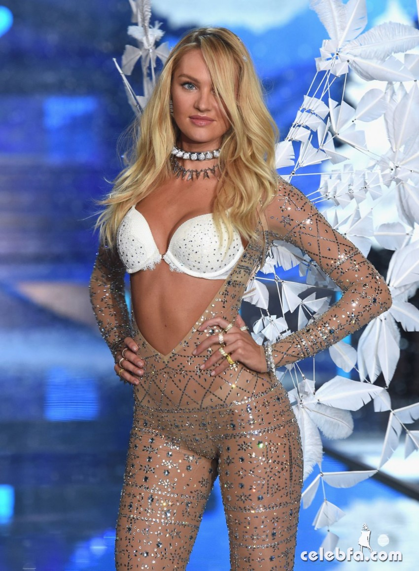 candice-swanepoel-at-victoria-s-secret-2015-fashion-show (1)