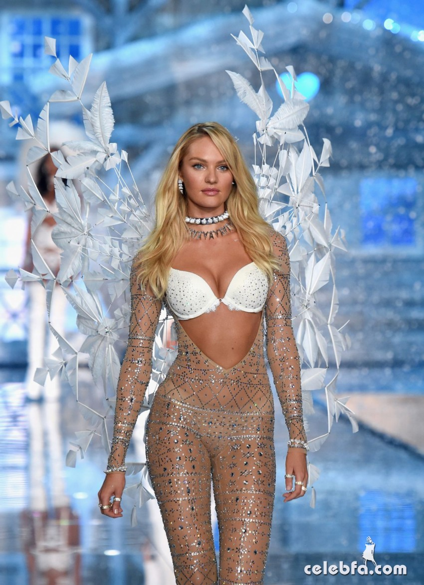 candice-swanepoel-at-victoria-s-secret-2015-fashion-show (2)
