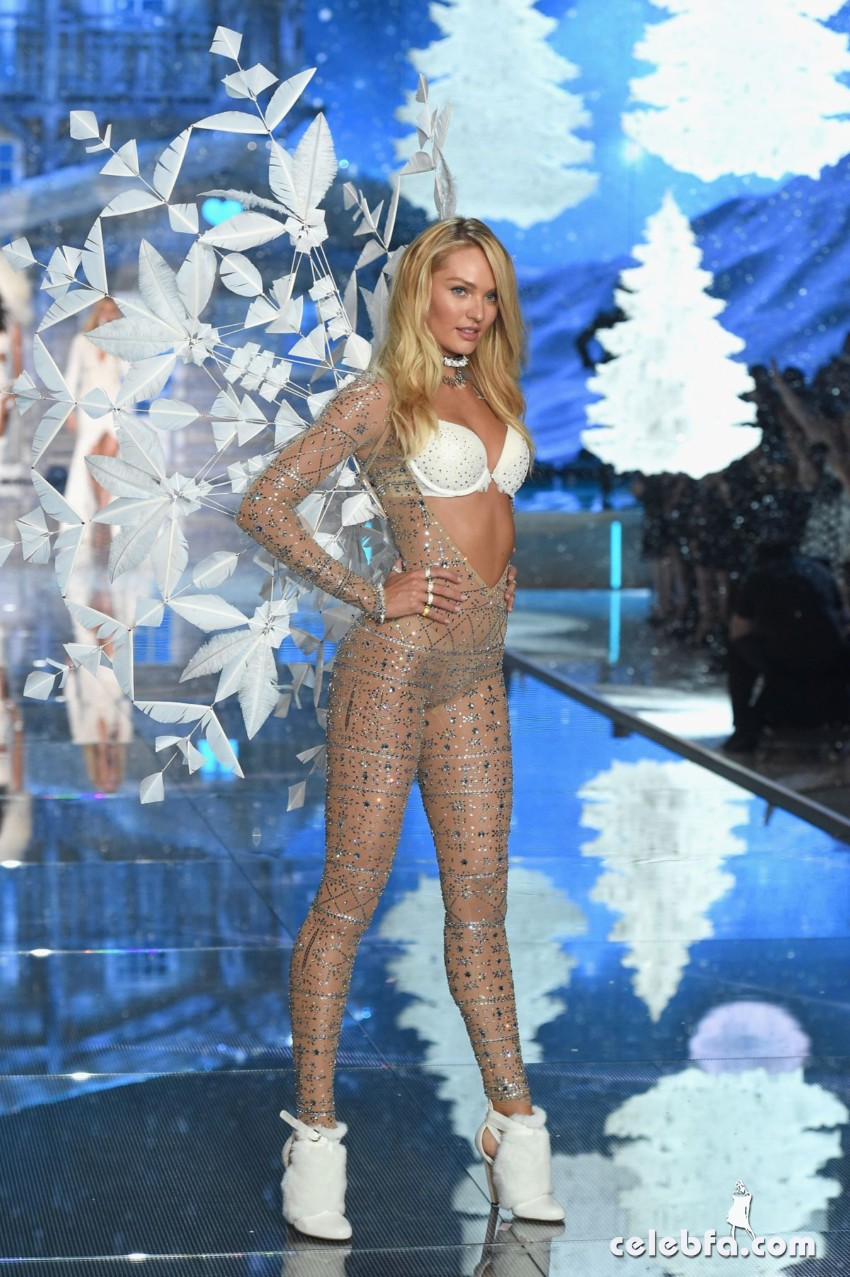 candice-swanepoel-at-victoria-s-secret-2015-fashion-show (3)