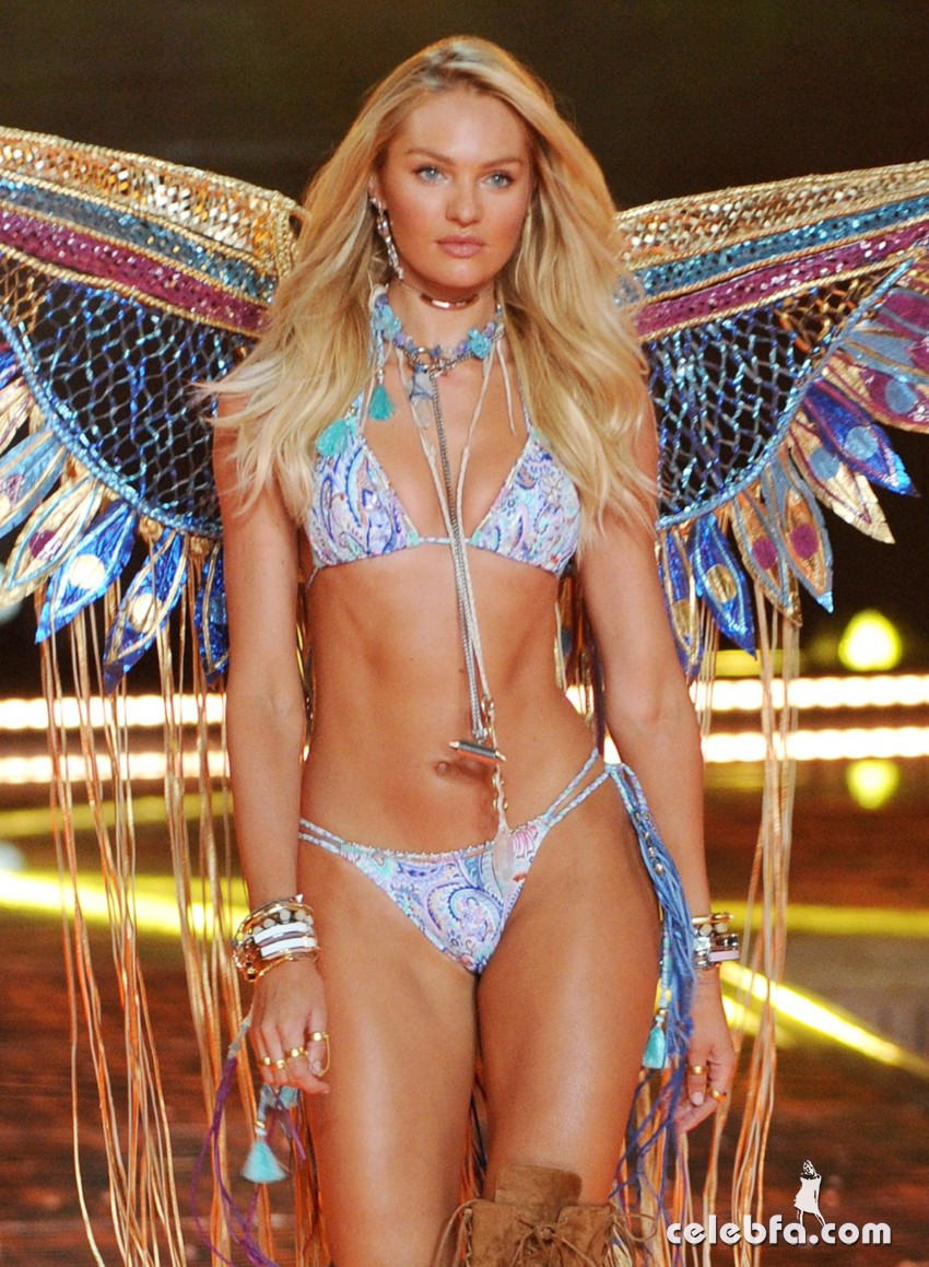 candice-swanepoel-at-victoria-s-secret-2015-fashion-show (5)