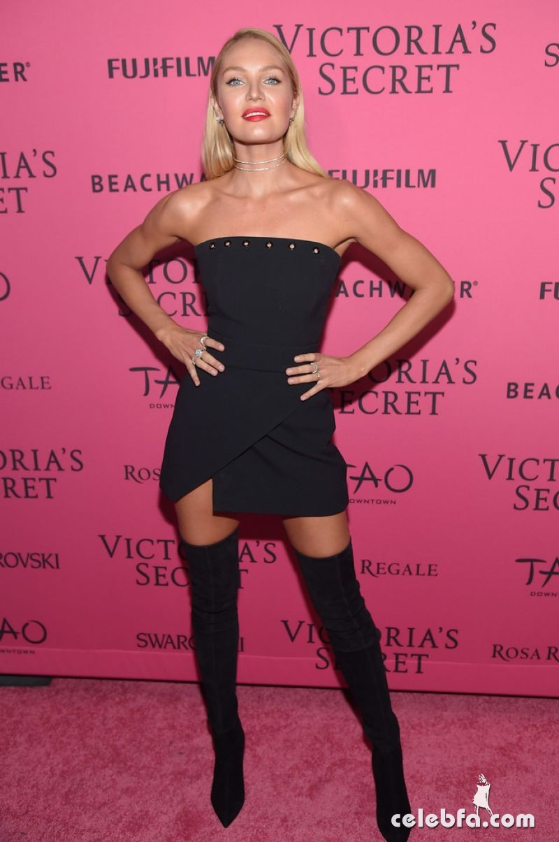 candice-swanepoel-at-victoria-s-secret-2015-fashion-show-after-party-11-10-2015_6