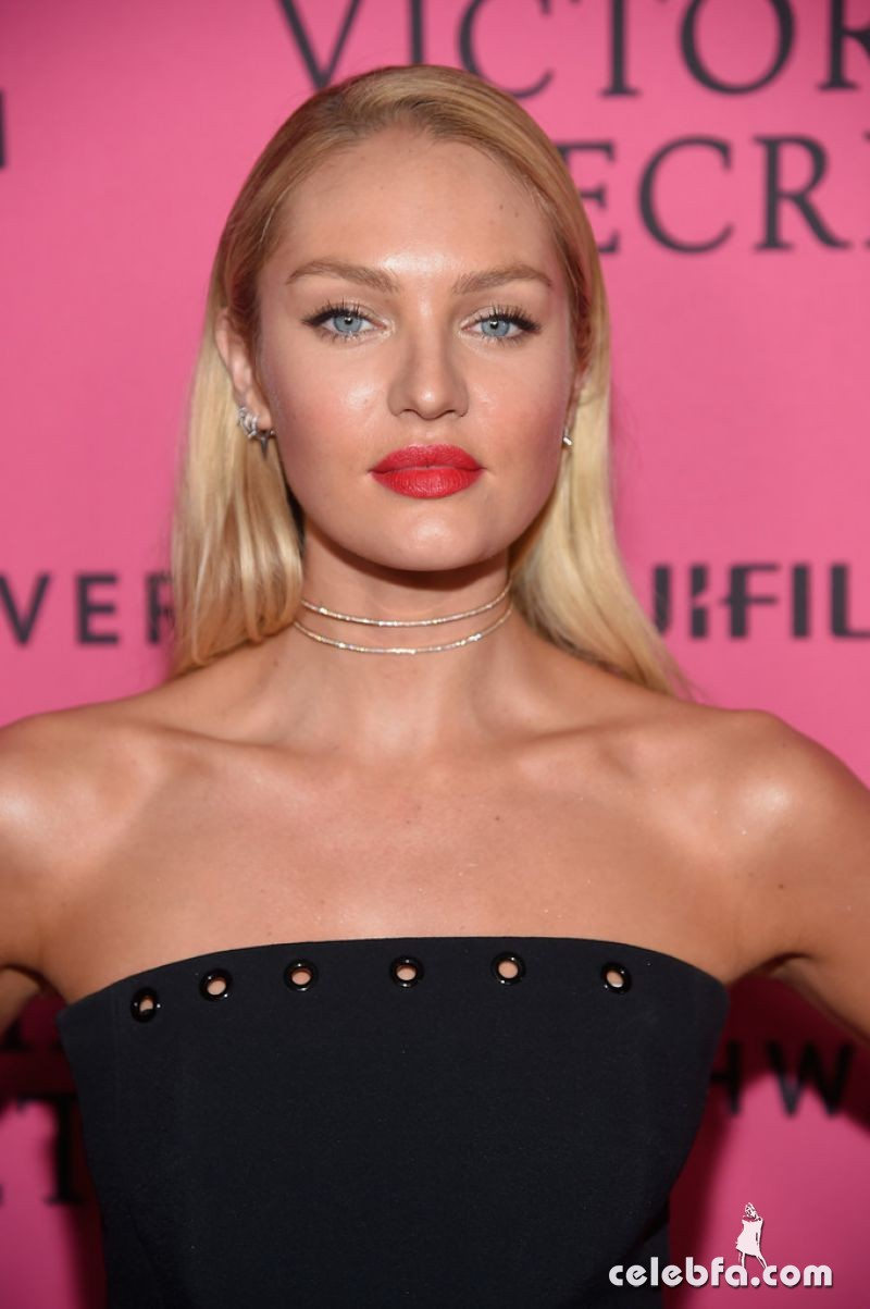 candice-swanepoel-at-victoria-s-secret-2015-fashion-show-after-party-11-10-2015_7