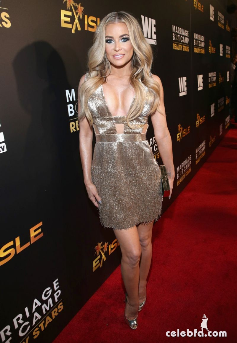carmen-electra-at-marriage-boot-camp-reality-stars-and-ex-isled-premiere-in-los-angeles (1)