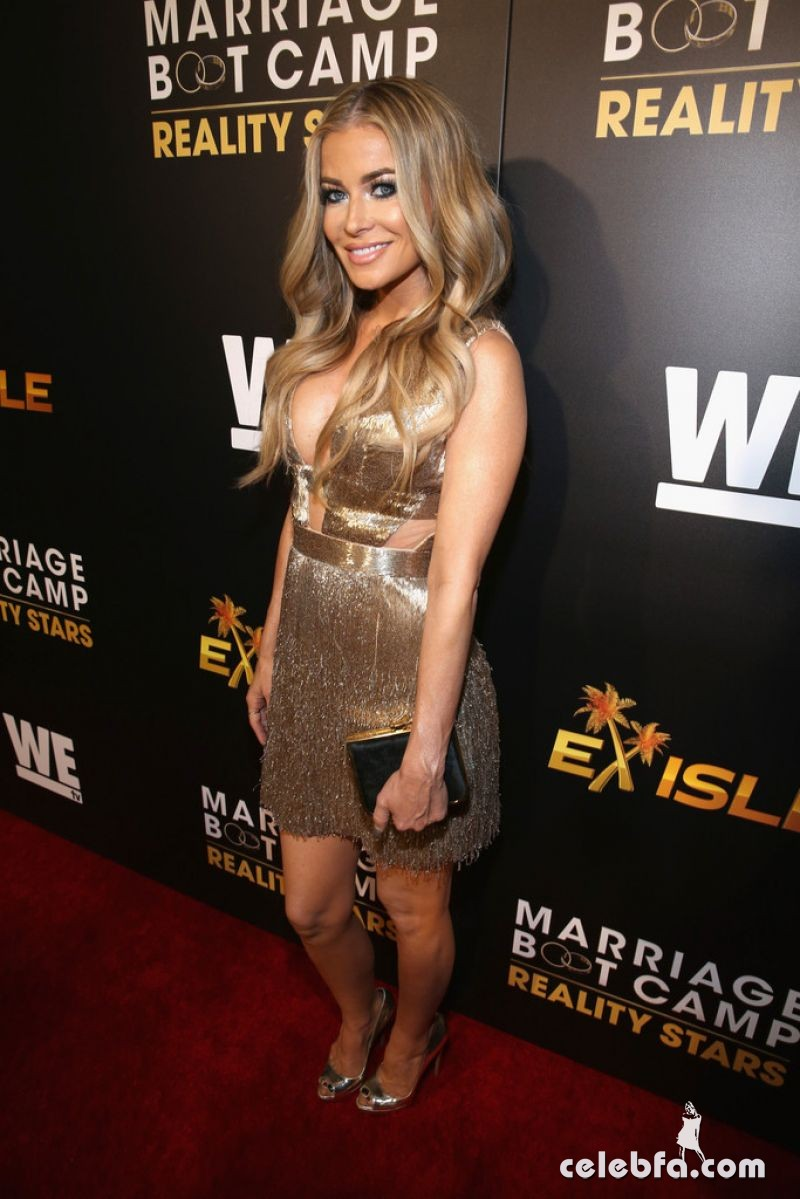 carmen-electra-at-marriage-boot-camp-reality-stars-and-ex-isled-premiere-in-los-angeles (2)