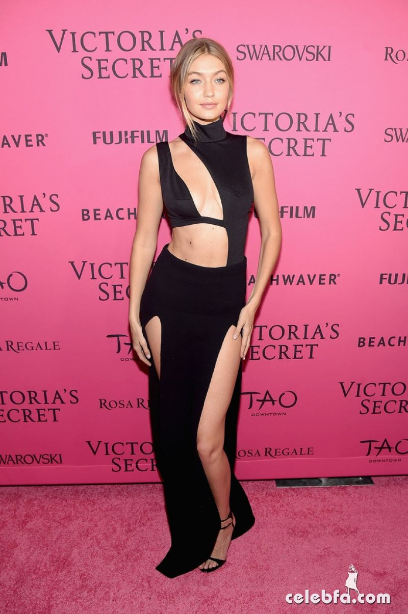 gigi-hadid-at-victoria-s-secret-2015-fashion-show-after-party-11-10-2015_2
