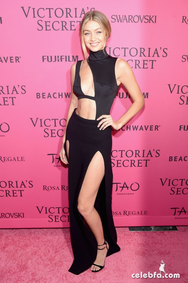 gigi-hadid-at-victoria-s-secret-2015-fashion-show-after-party-11-10-2015_3