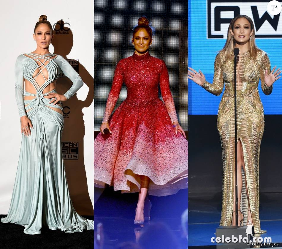 jennifer-lopez-2015-american-music-awards (1)