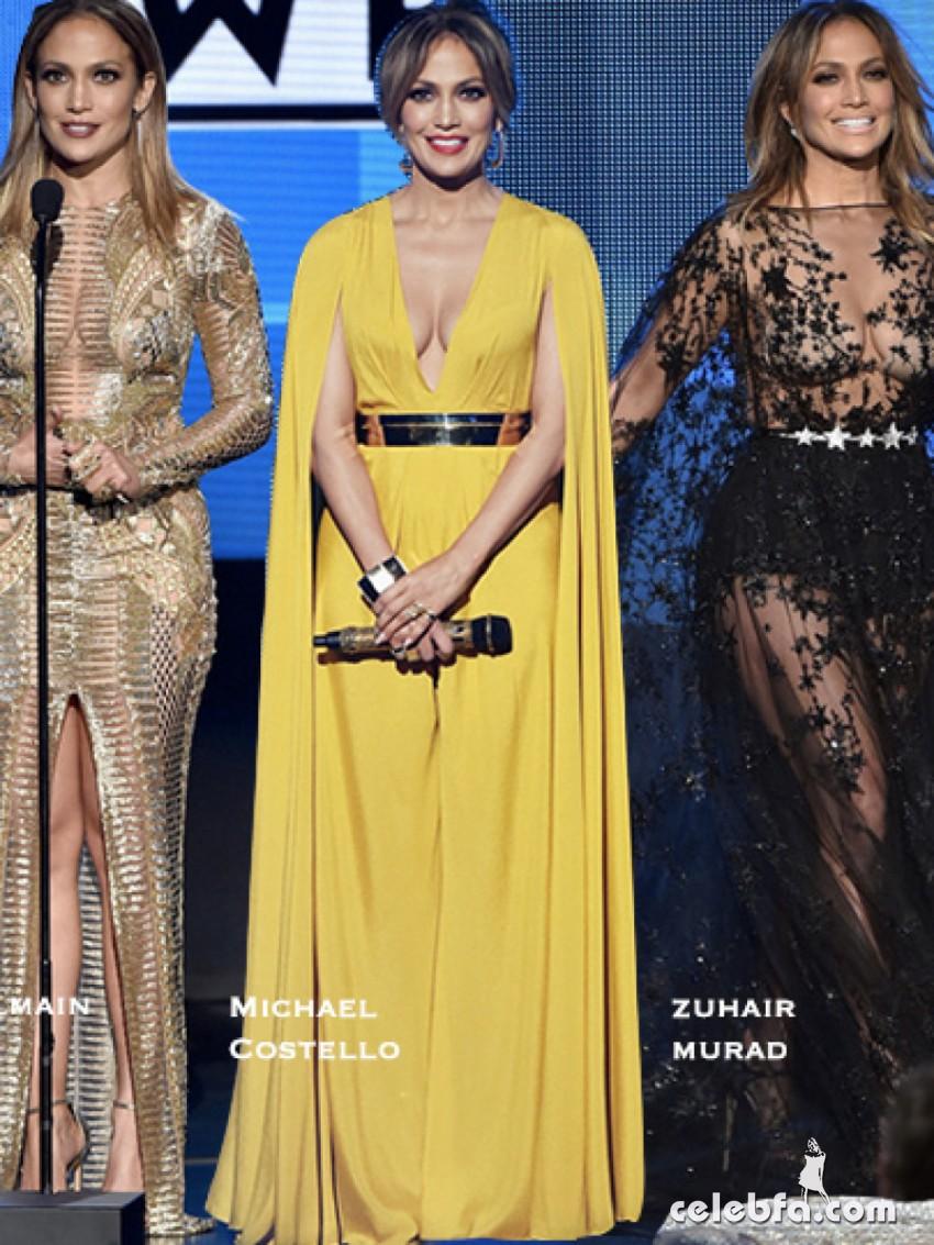 jennifer-lopez-2015-american-music-awards (15)