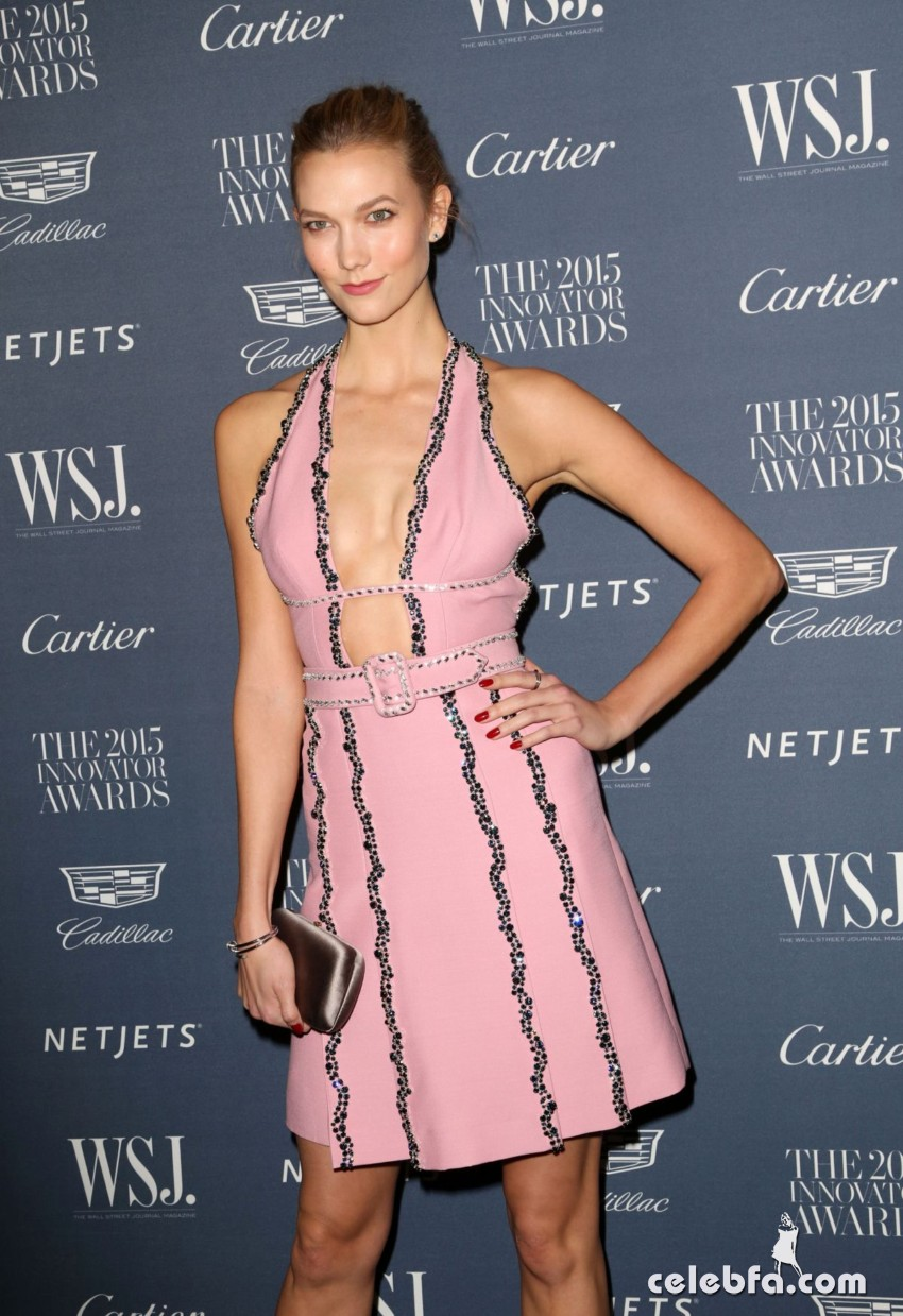 karlie-kloss-at-wsj-magazine-innovator-awards-2015-in-new-york (1)