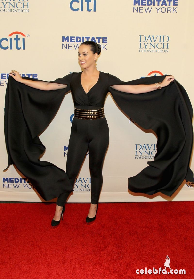 katy-perry-at-change-begins-within-a-david-lynch-foundation-benefit-concert-in-new-york (3)