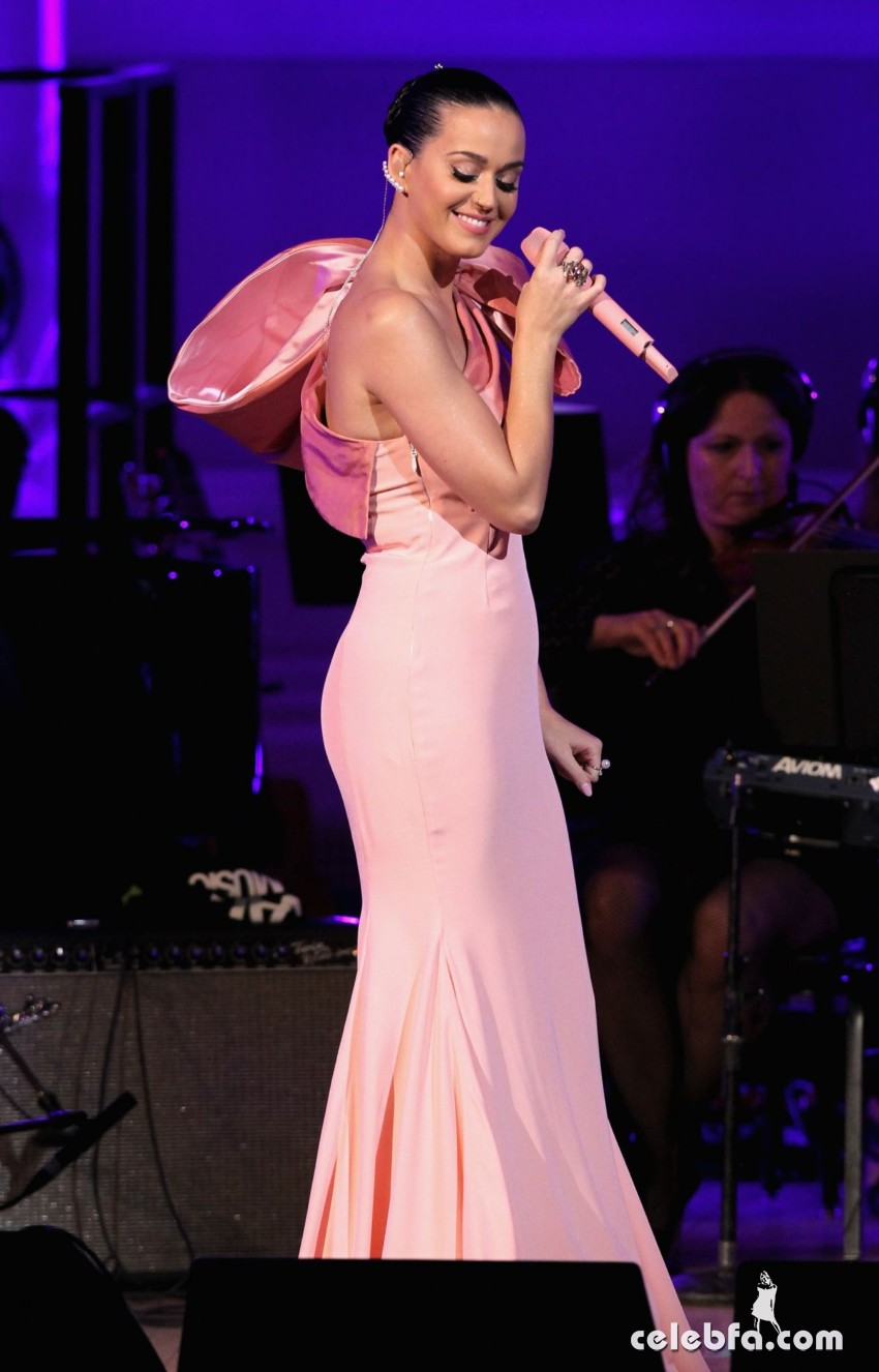 katy-perry-at-change-begins-within-a-david-lynch-foundation-benefit-concert-in-new-york (7)