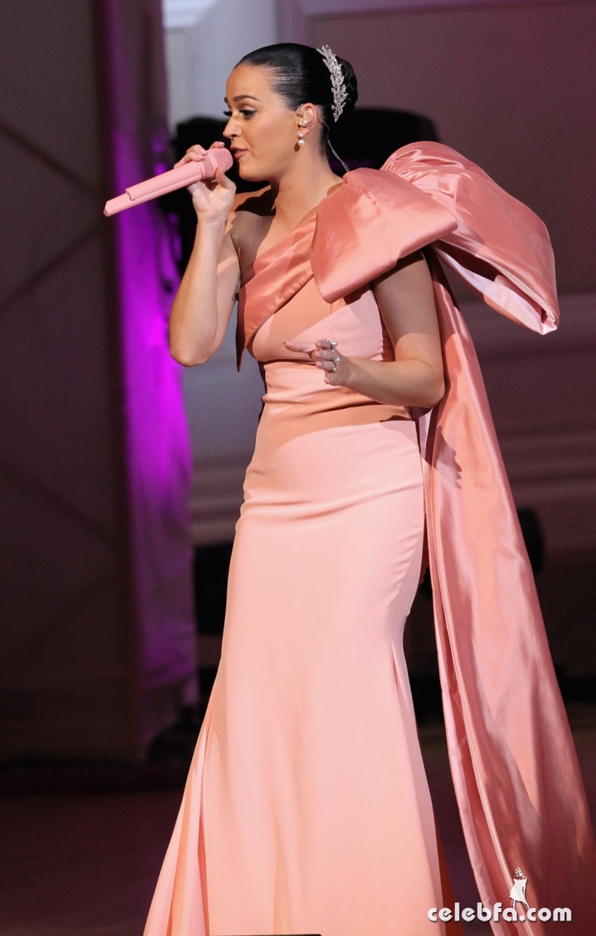 katy-perry-at-change-begins-within-a-david-lynch-foundation-benefit-concert-in-new-york (9)