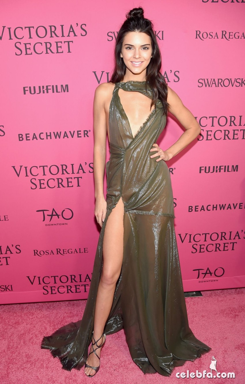 kendall-jenner-at-victoria-s-secret-2015-fashion-show-after-party-in-new-york-11-10-2015_5