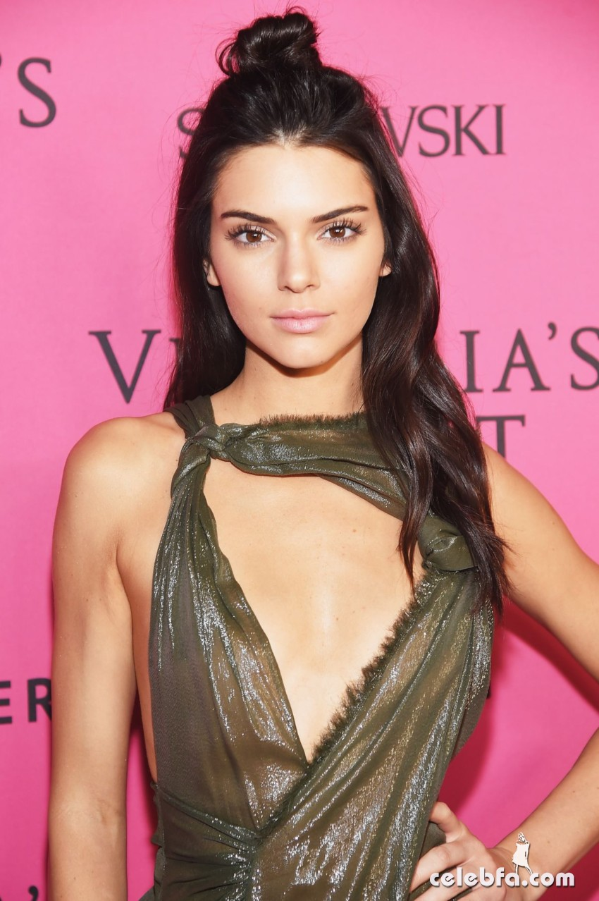 kendall-jenner-at-victoria-s-secret-2015-fashion-show-after-party-in-new-york-11-10-2015_6