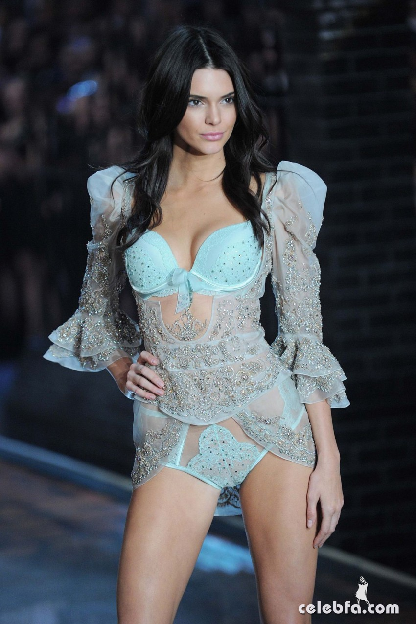 kendall-jenner-at-victoria-s-secret-2015-fashion-show-in-new-york (1)