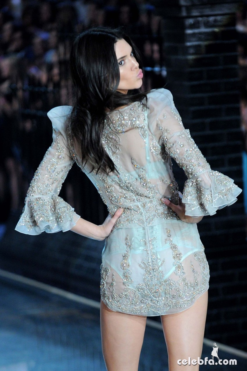 kendall-jenner-at-victoria-s-secret-2015-fashion-show-in-new-york (7)