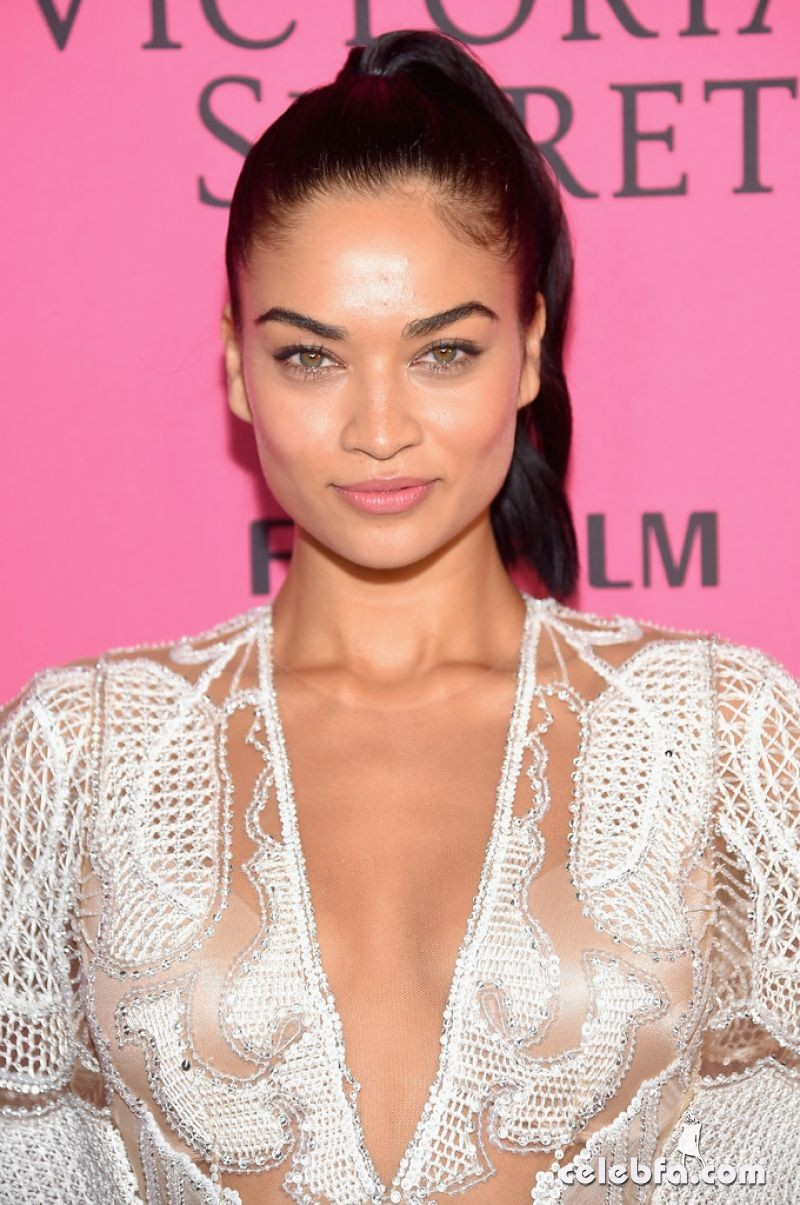 shanina-shaik-at-victoria-s-secret-2015-fashion-show-after-party-11-10-2015_2