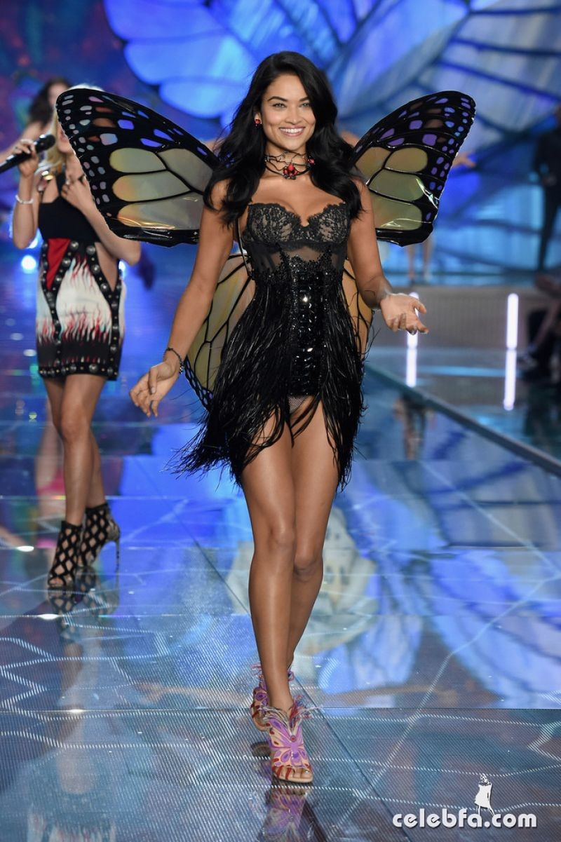 shanina-shaik-at-victoria-s-secret-2015-fashion-show-in-new-york (3)