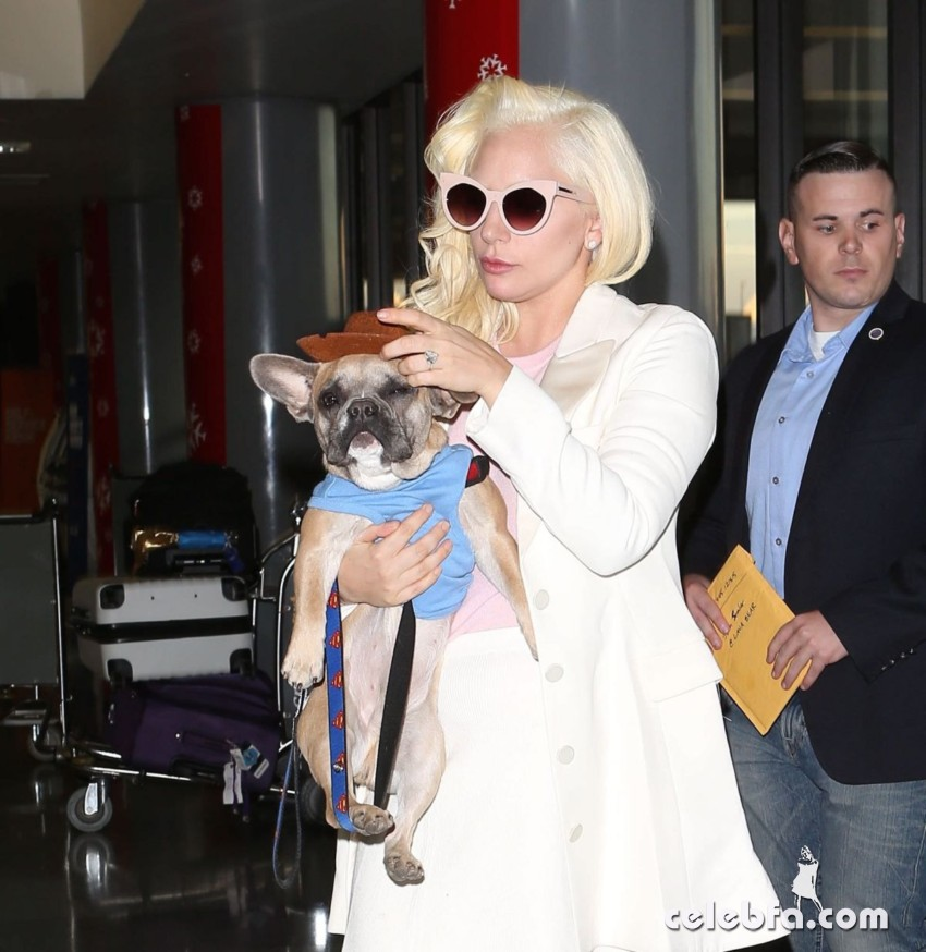 lady-gaga-arrives-at-lax-airport-in-los-angeles (2)
