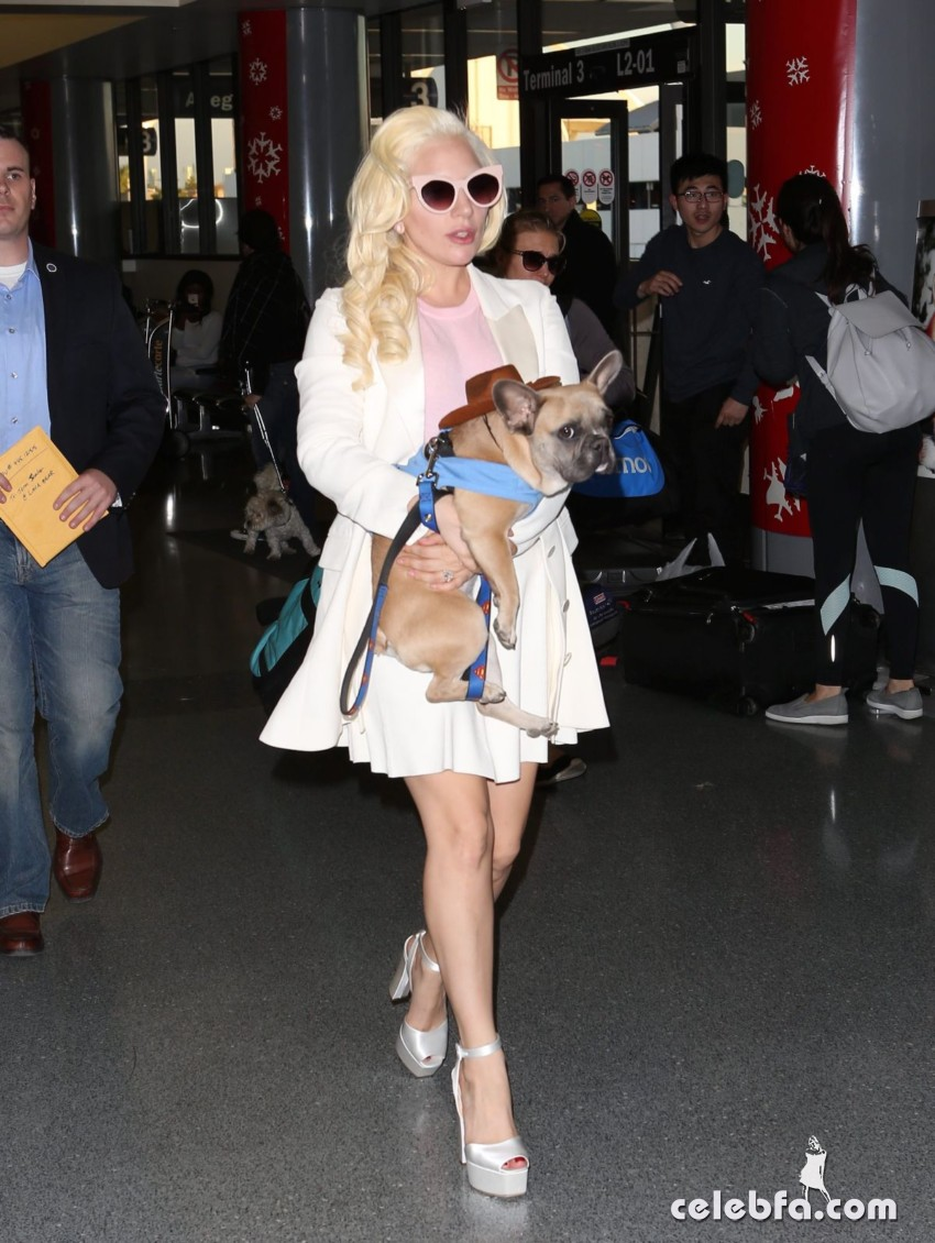 lady-gaga-arrives-at-lax-airport-in-los-angeles (3)
