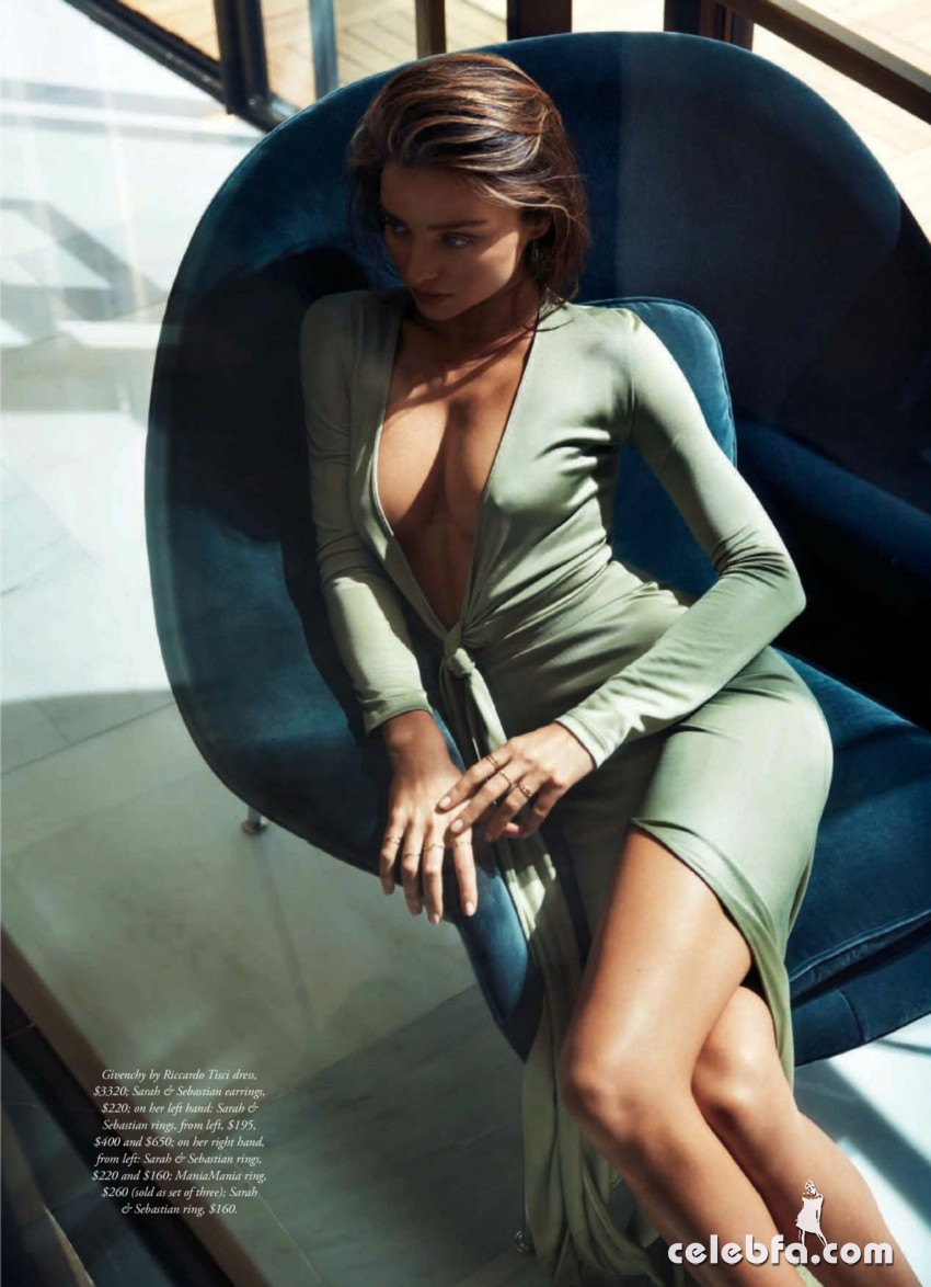 miranda-kerr-in-harper-s-bazaar-australia-january-february-2016 (3)