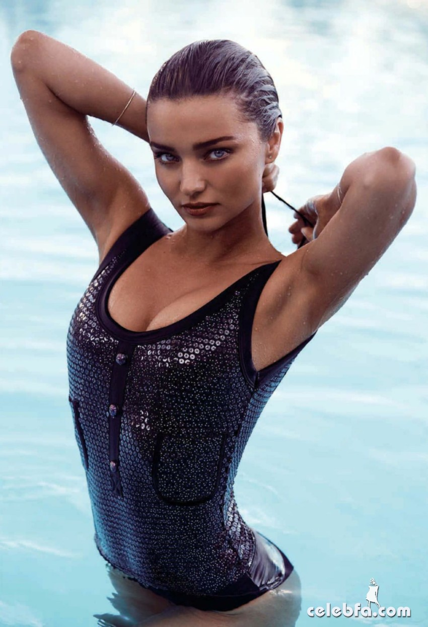 miranda-kerr-in-harper-s-bazaar-australia-january-february-2016 (6)
