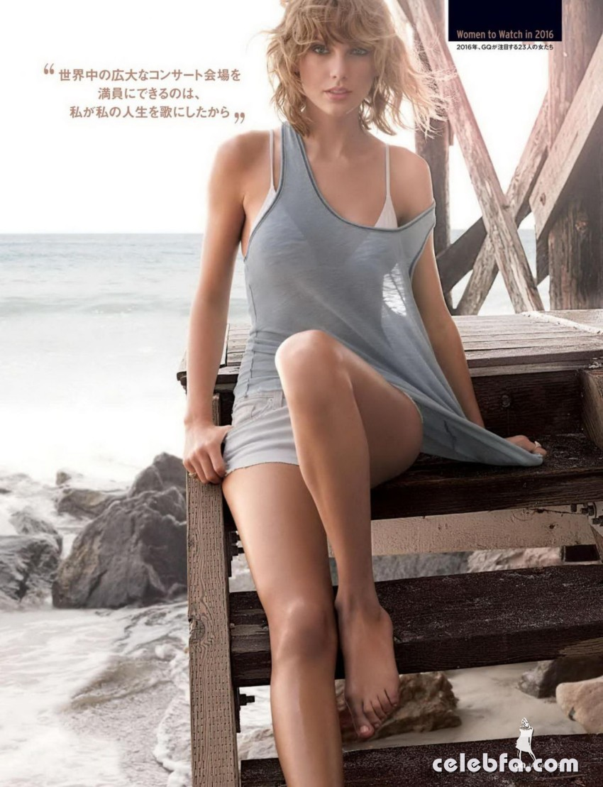 taylor-swift-in-gq-magazine-japan-february-2015 (3)