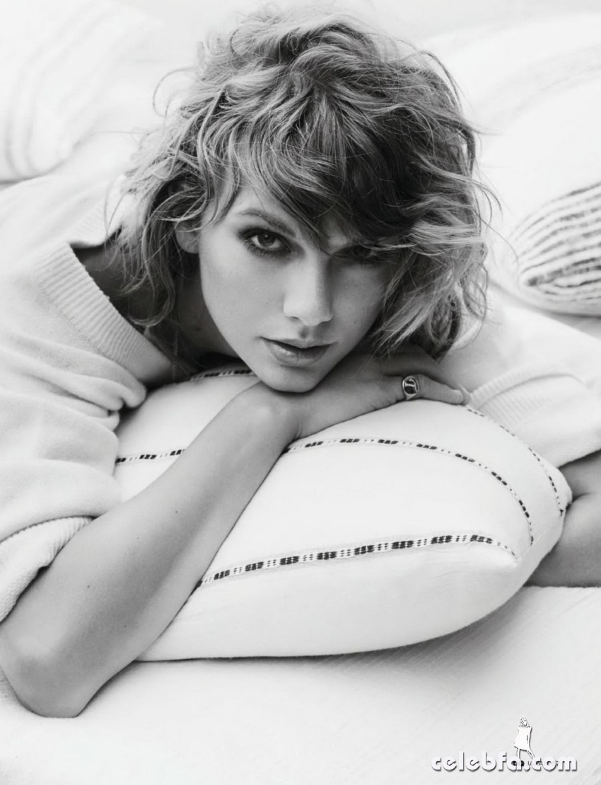 taylor-swift-in-gq-magazine-japan-february-2015 (7)