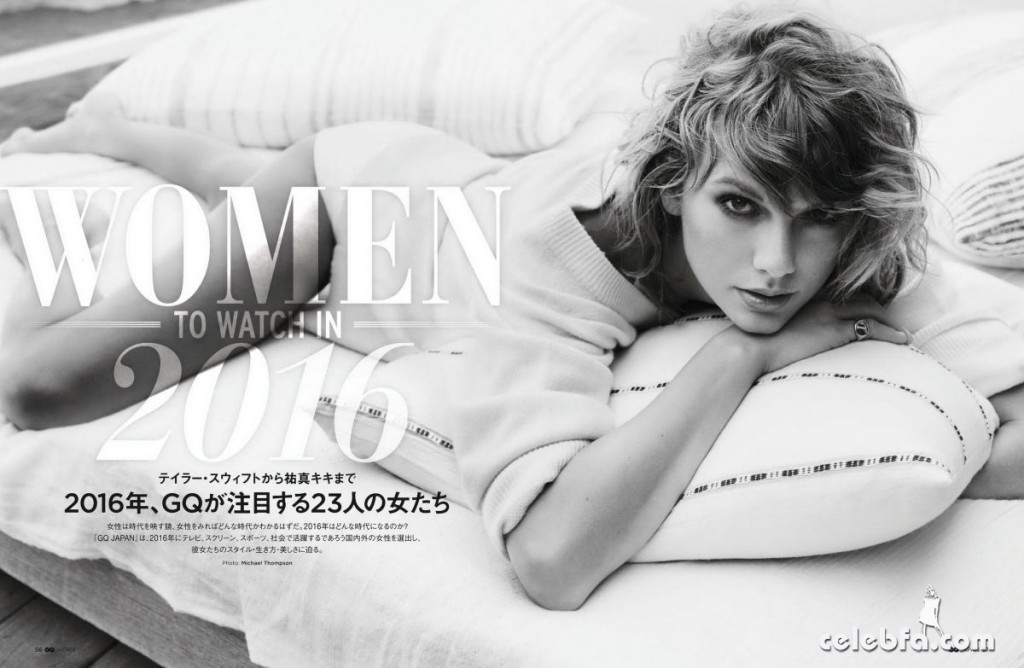 taylor-swift-in-gq-magazine-japan-february-2015 (8)