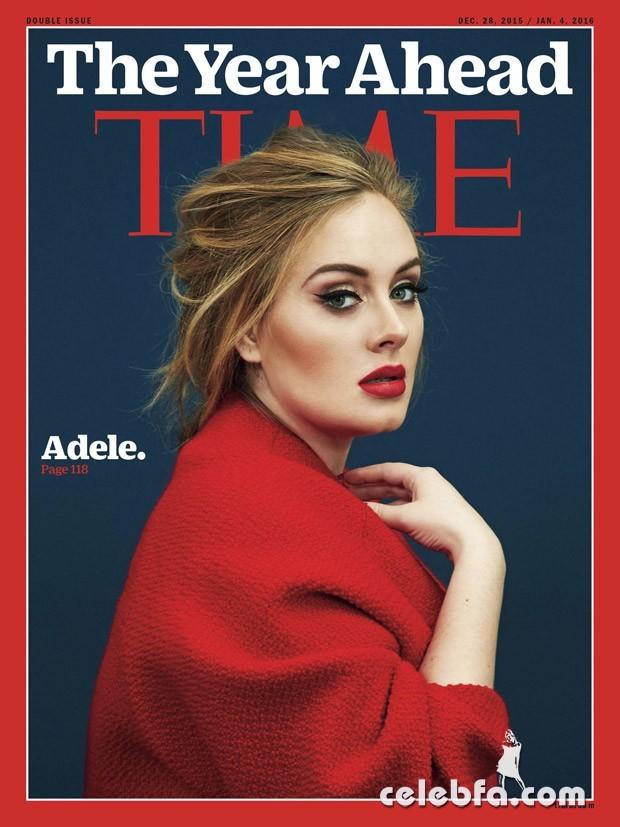 ADELE-TIME-Magazine-Erik-Madigan-Heck-01-620x827