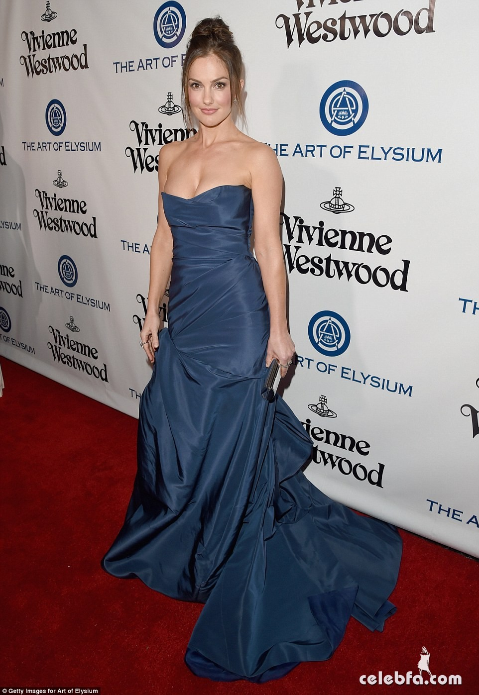 Art Of Elysium gala  (17)