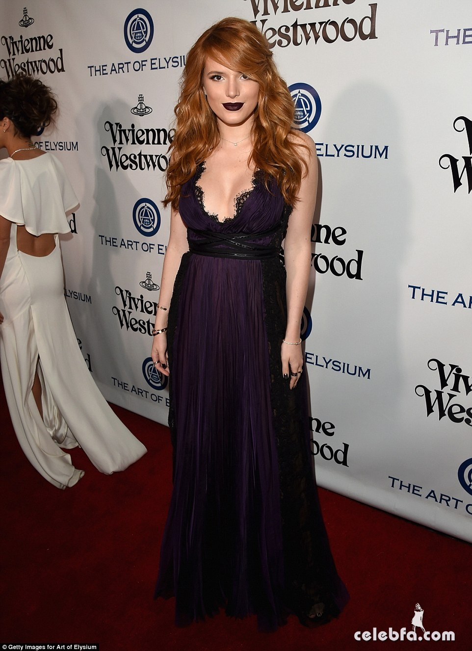 Art Of Elysium gala  (6)