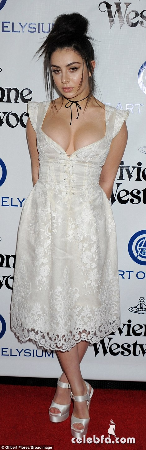 Art Of Elysium gala  (8)
