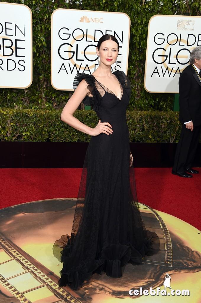 Caitriona_Balfe_73rd_Annual_Golden_Globe_Awards_A1u5sL60C3Cx