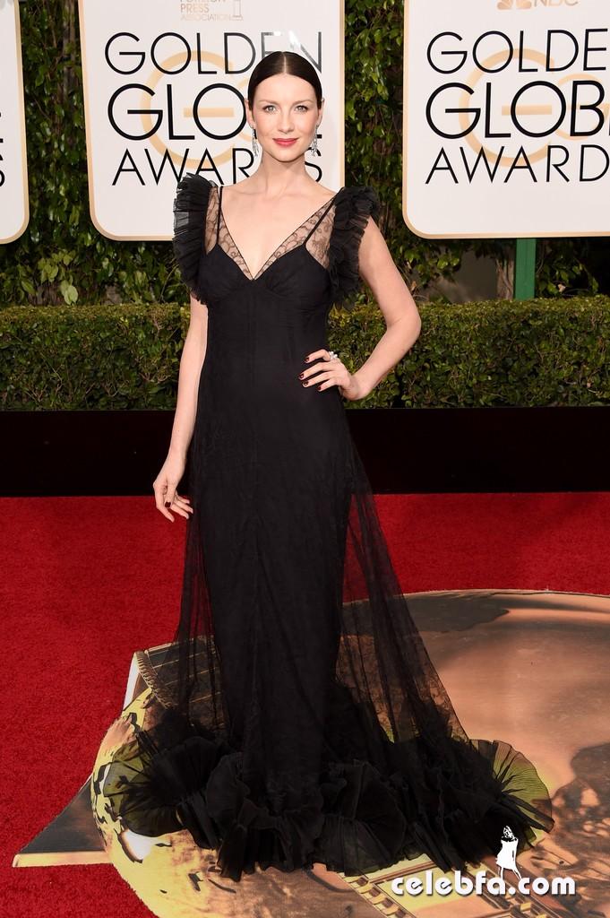 Caitriona_Balfe_73rd_Annual_Golden_Globe_Awards_T6lI-9GoUKQx