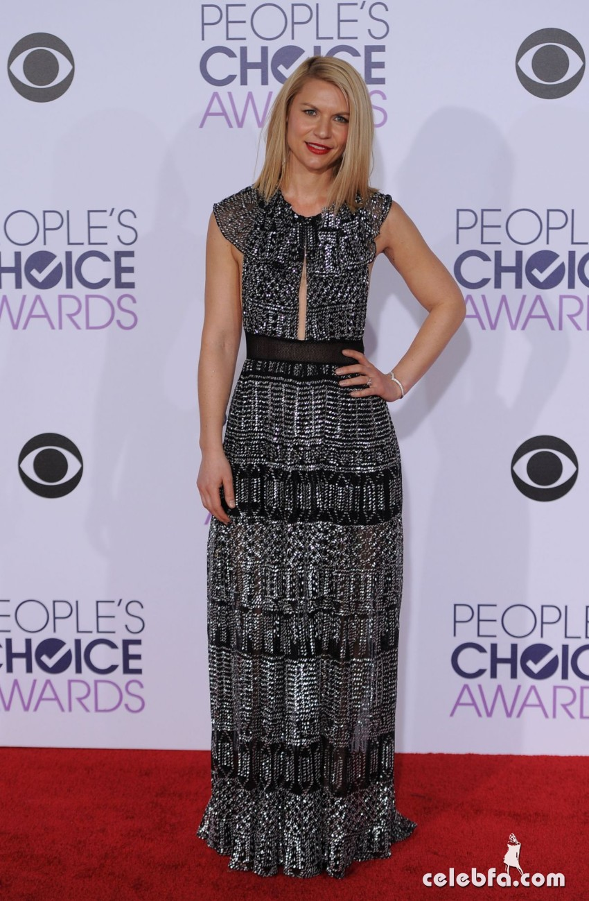 claire-danes-at-2016-people-s-choice-awards-in-los-angeles (5)