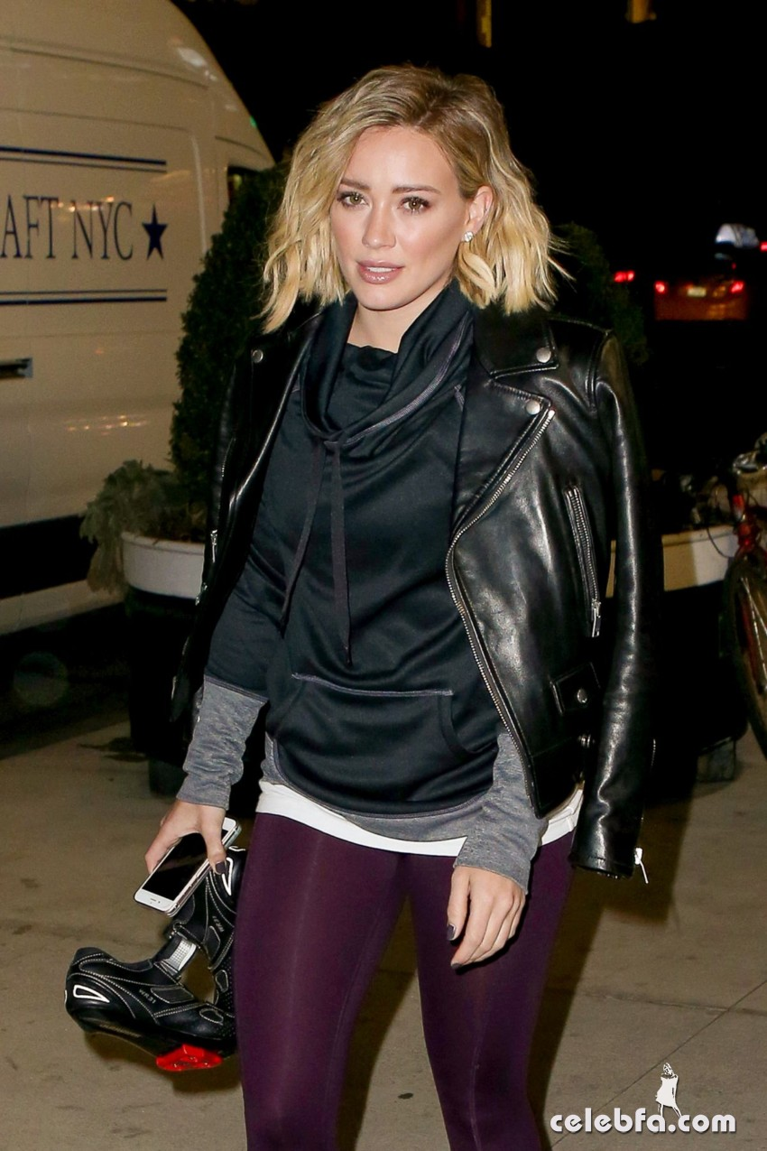 hilary-duff-night-out-in-new-york (4)