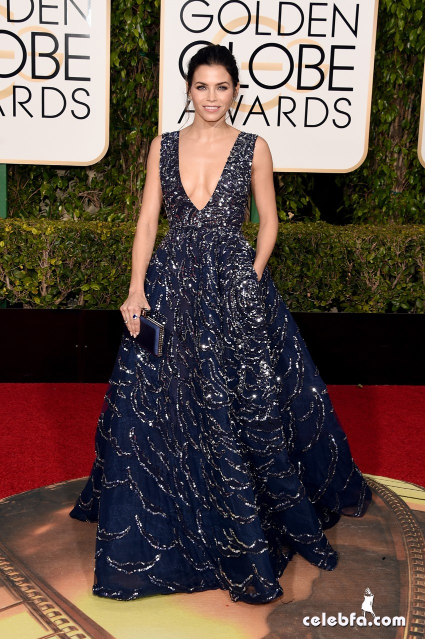 Jenna Dewan-Tatum (3)