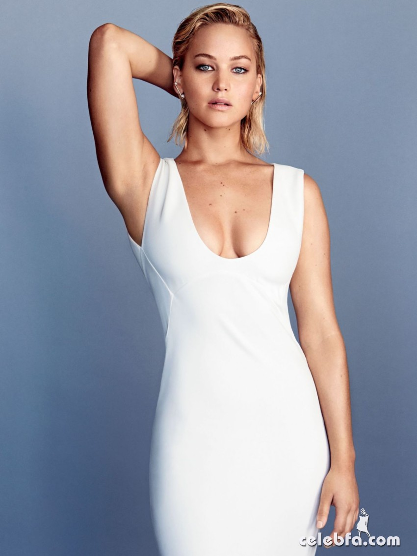 jennifer-lawrence-in-glamour-magazine-january-2016 (2)