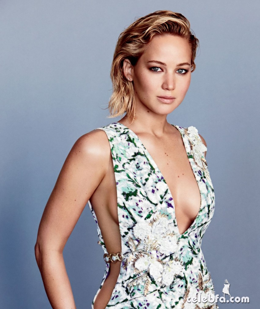 jennifer-lawrence-in-glamour-magazine-january-2016 (7)