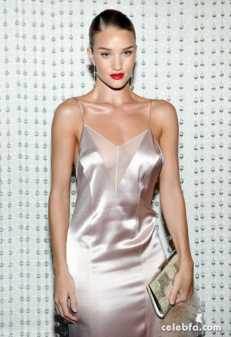 jessica-albaand-rosie-huntington-whiteley-at-galvan-for-opening-ceremony-dinner-in-los-angeles (5)