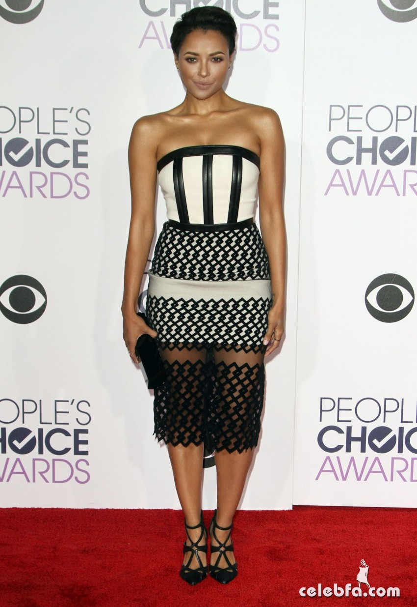 kat-graham-at-2016-people-s-choice-awards-in-los-angeles (1)