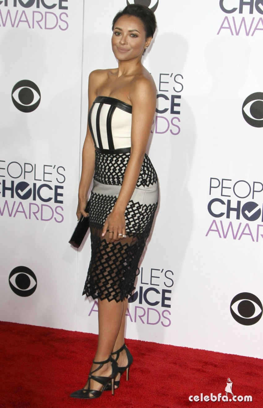 kat-graham-at-2016-people-s-choice-awards-in-los-angeles (3)