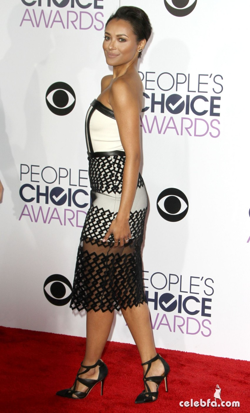 kat-graham-at-2016-people-s-choice-awards-in-los-angeles (4)