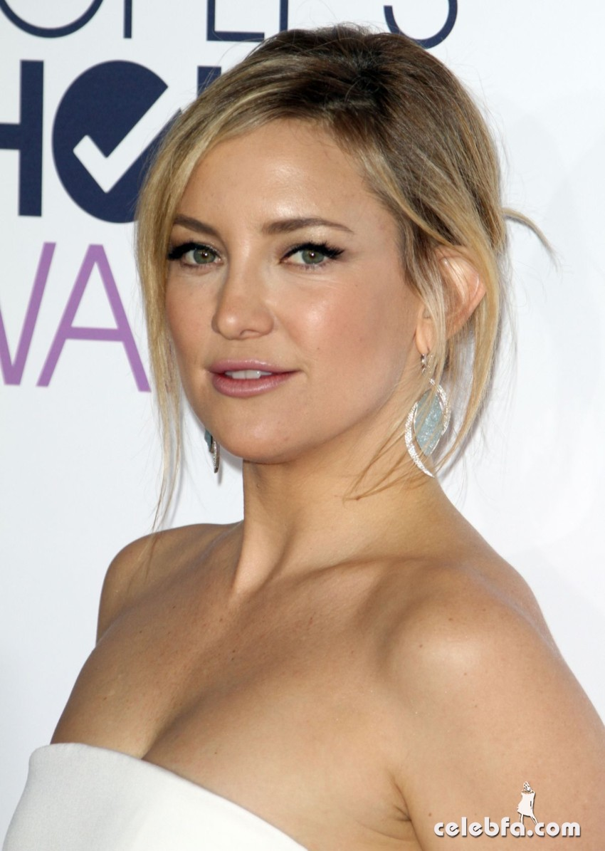 kate-hudson-at-2016-people-s-choice-awards-in-los-angeles-01-06-2016_14